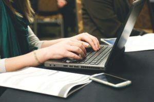 laptopy do pracy i grania
