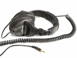 słuchawki dla każdego