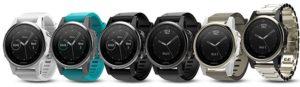 smartwatch sklep